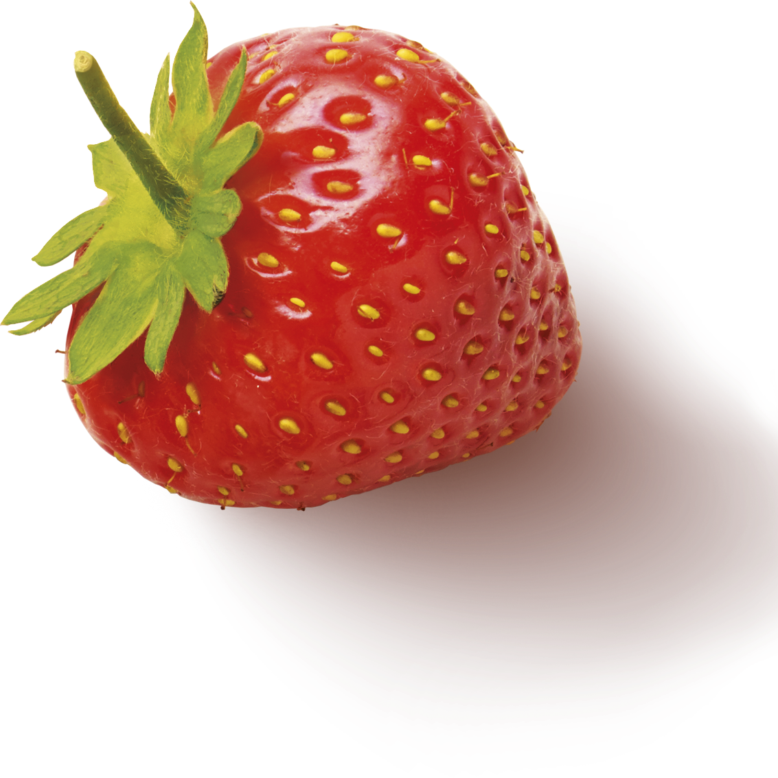 fruitinfusion-summerfruits-ingredient3-strawberry.png